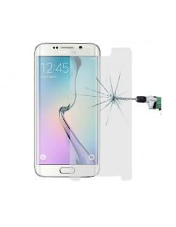 Folie Protectie sticla Energizer Samsung Galaxy S7 Edge