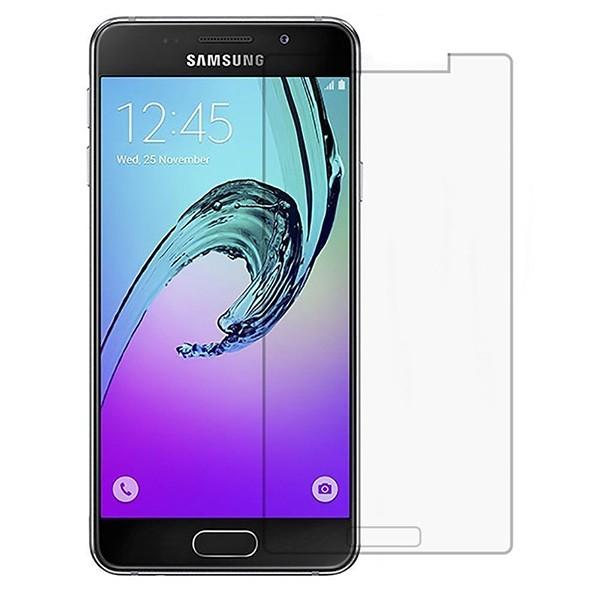 Folie Protectie sticla Energizer Samsung Galaxy A5 2016