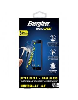Folie Protectie sticla Energizer Universala 4,3 inch
