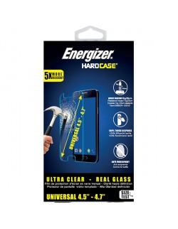 Folie Protectie sticla Energizer Universala 4,5 inch