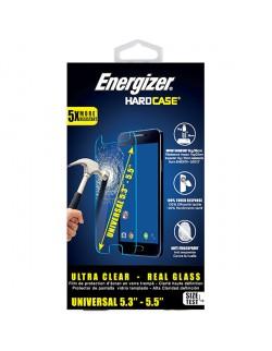 Folie Protectie sticla Energizer Universala 5,5 inch