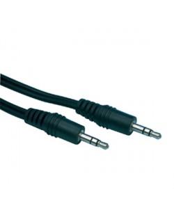 Energizer Cablu Jack-Jack