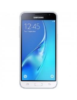 Samsung Galaxy J3 Dual Sim Alb