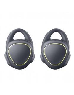 Casti Samsung Gear IconX Negre