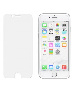 Artwizz folie protectie mata iPhone 6 Plus
