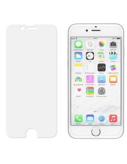 Artwizz folie protectie mata iPhone 6 Plus