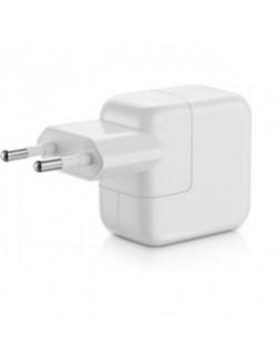 Apple incarcator priza 12 W/2.1 Amperi