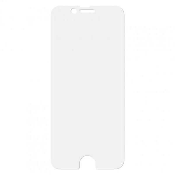 Artwizz folie protectie iPhone 6 Plus