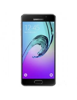 Samsung A3 2016 Negru