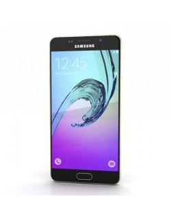 Samsung A5 2016 Auriu