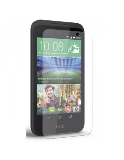 Oxo folie protectie HTC Desire 320