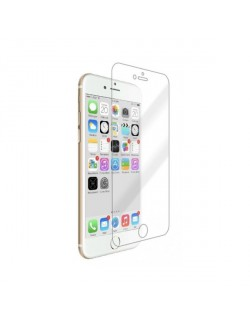 Oxo folie protectie Crystal iPhone 6
