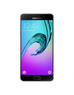 Samsung A5 2016 Negru