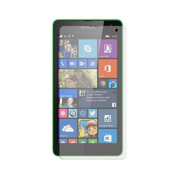 Oxo folie protectie Lumia 535