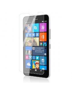 Oxo folie protectie Lumia 640