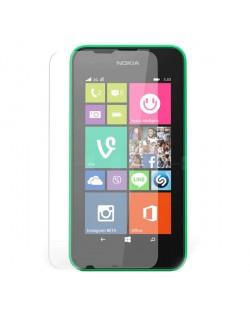 Oxo folie protectie crystal Lumia 530
