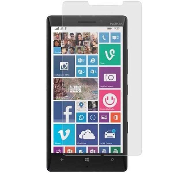 Oxo folie protectie cristal Nokia Lumia 930