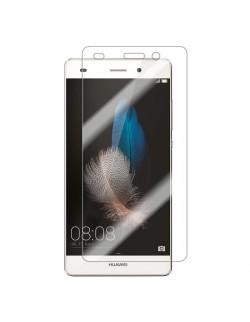 Oxo folie protectie ecran sticla Huawei P8Lite