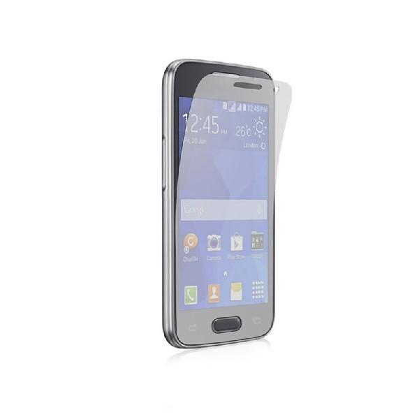 Oxo folie protectie Samsung Galaxy Young II
