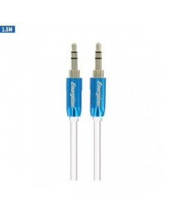 Cablu Jack Energizer albastru