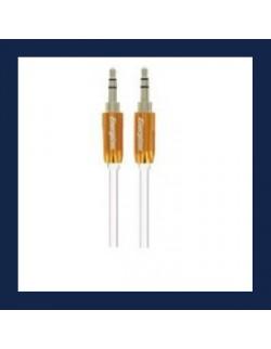 Cablu Jack Energizer portocaliu