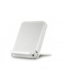 LG incarcator inductie G3 alb