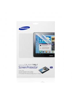 Accesoriu folie protectie tableta Samsung Tab 2 10.1 inch