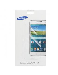 Accesoriu folie protectie Samsung Galaxy S5 mini