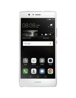 Telefon Huawei P9 Lite Alb