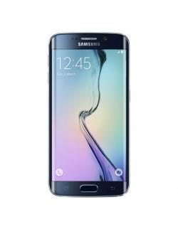 Telefon mobil Samsung GALAXY S6 Edge 32GB Negru