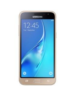Samsung J3 Auriu