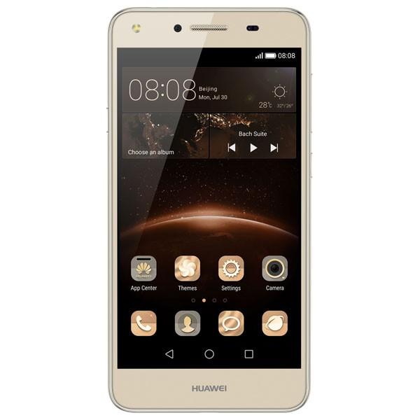Huawei Y5 II Auriu
