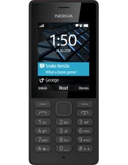 Nokia 150 Negru