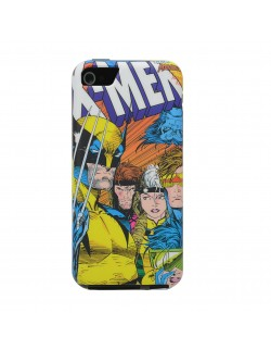 Carcasa Little Marcel X-men Iphone 5C