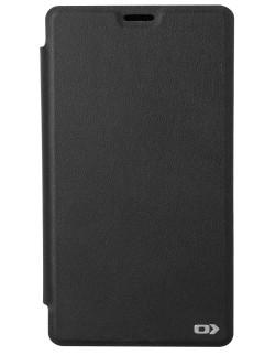 Husa Oxo Lumia 435 tip carte neagra