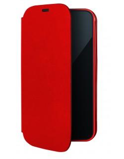 Husa Oxo Lumia 530 tip carte rosie