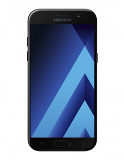 Samsung Galaxy A5 2017 Negru