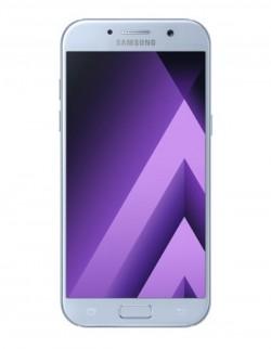 Samsung Galaxy A5 2017 Blue