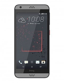 HTC Desire 530 Negru