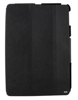 Husa Oxo neagra iPadAir 2