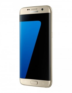Samsung Galaxy S7 Edge 32 Gb Auriu