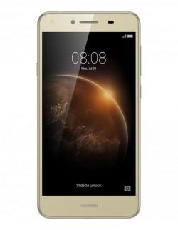 Huawei Y6 II Compact Auriu