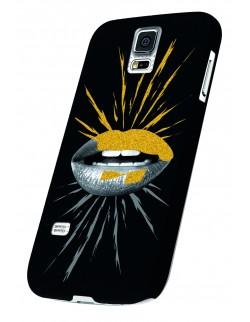 Carcasa Oxo RockGlam Samsung Galaxy S5