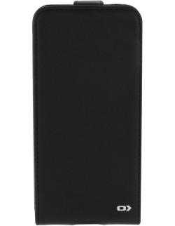Husa Oxo neagra Samsung S5 mini