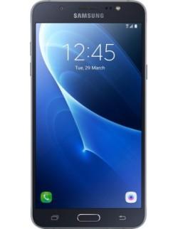 Samsung Galaxy J7 Negru