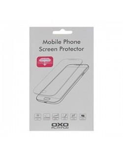 Protectie Ecran Plastic LG G3