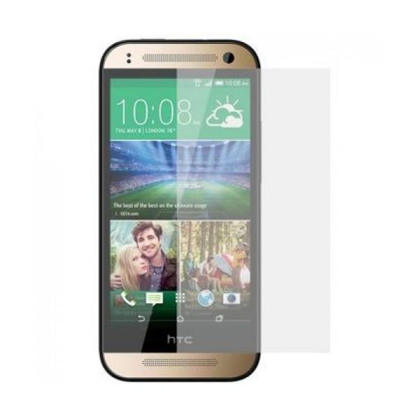 HTC folie protectie One Mini M8