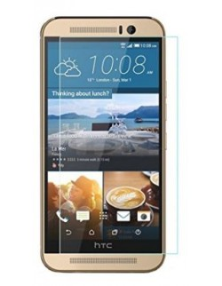 HTC folie protectie HTC M9