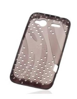 Husa HTC silicon TP C 660