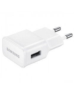 Samsung incarcator Fastcharging microUSB 2A